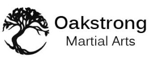 Oakstrong Martial Arts